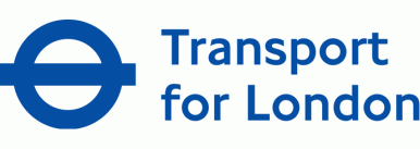 TfL online journey planner launched