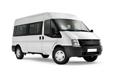 E-Training World adds minibus programme to its services