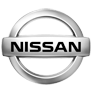 Nissan wins van security award for the second year