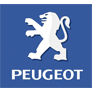 Peugeot helps Children in Need's 'Rickshaw Challenge'