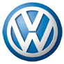Used vans from Volkswagen