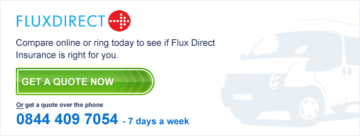Reviews Flux Direct Car Insurance